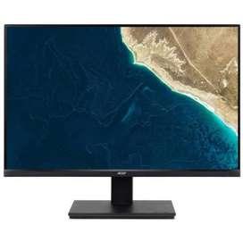 Monitor Gamer 75hz 1920X1080 FULL HD *REMATE*