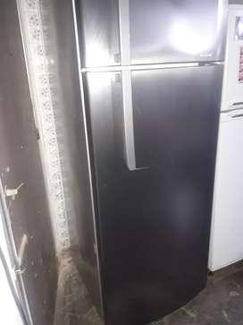Heladera mabe xon freezer NO FROST