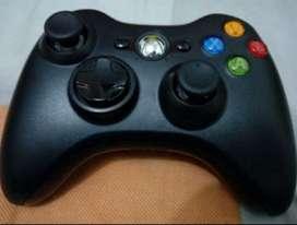 Control Xbox 360 como Nuevo 100 Original