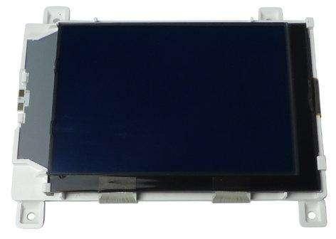 Display Yamaha PSR-S550 PSR-S650 PSR-S500 PSR-S670 MM6 MM8 y otros MAS 0