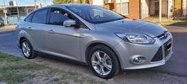 Ford Focus SE 2.0 año 2014 - Autocars Berissense