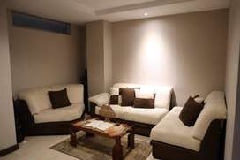Suite en Venta,Terrazas del Parque, Yanuncay Cuenca