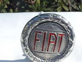 Insignia Fiat