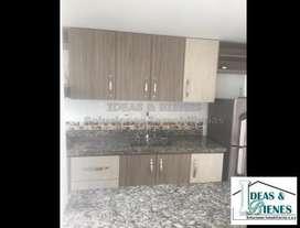Apartamento En Venta Envigado Sector Señorial: Código 857315