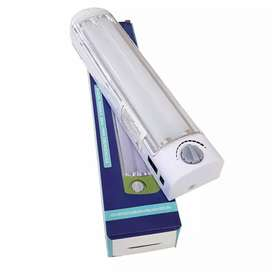 Luz de emergencia LED