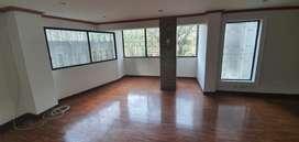 Departamento Urdesa se alquila  3 Dormitorios