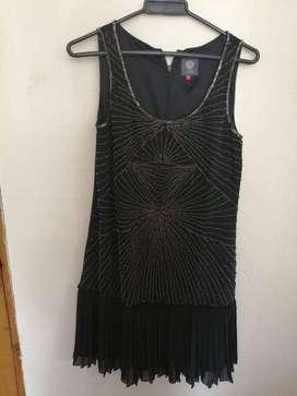 Vestido Para Mujer Marca Vince Camuto Importado