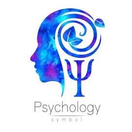 Soy psicóloga clínica busco trabajo en alguna escuela