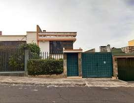 PONCIANO, venta, casa, 294m2, 3 habitaciones, 2.5 baños, patio, balcón y 3 terrazas