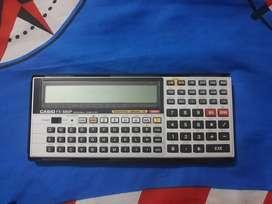 Casio fx- 880p
