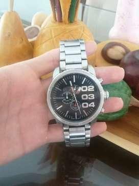 Reloj Diesel 100% original