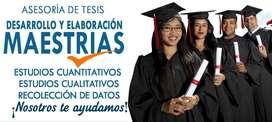 TUTORÍA EN PROYECTOS DE TESIS - ENSAYO / ENSAYOS / ARTÍCULO PAPER CIENTÍFICO Y ACADÉMICO GRADO NORMA APA URKUND TURNITIN