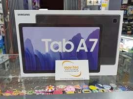 Samsung Tab A7 32/3