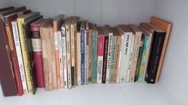 Libros Gabriel Garcia Marquez