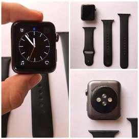 Apple watch sport 42mm Serie 1