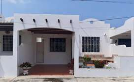 Casa residencial, San marino, Salinss