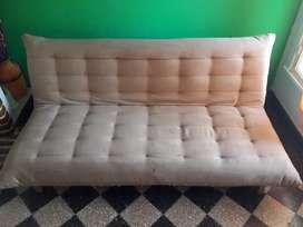 safa cama 1 plaza