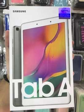 """Samsung Tab A """"8"""" 32GB"""