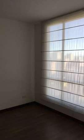 POR SWISS HOTEL 12 de OCTUBRE  suite 1dormitorio  $400 !OTROS!
