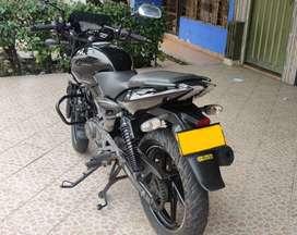 SUPER PRECIO - MOTO PULSAR 180 GT - VILLAVICENCIO