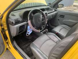 Vencambio taxi Coopebombas