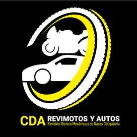 NECESITO CAJERO DIGITADOR - SERVICIO AL CLIENTE