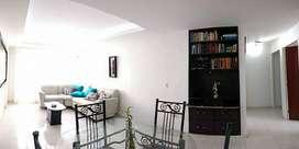 venta apartamento al centro de armenia