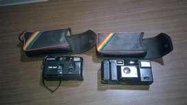 camaras de fotos usadas