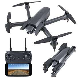 Drone GW106 Wifi Camara 4k Ultra HD  - Plegable