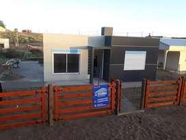 Casas construccion en seco steel framing