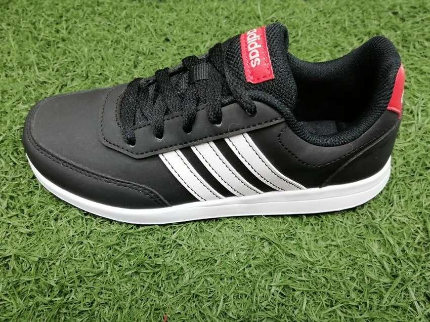 Tennis Adidas Kids