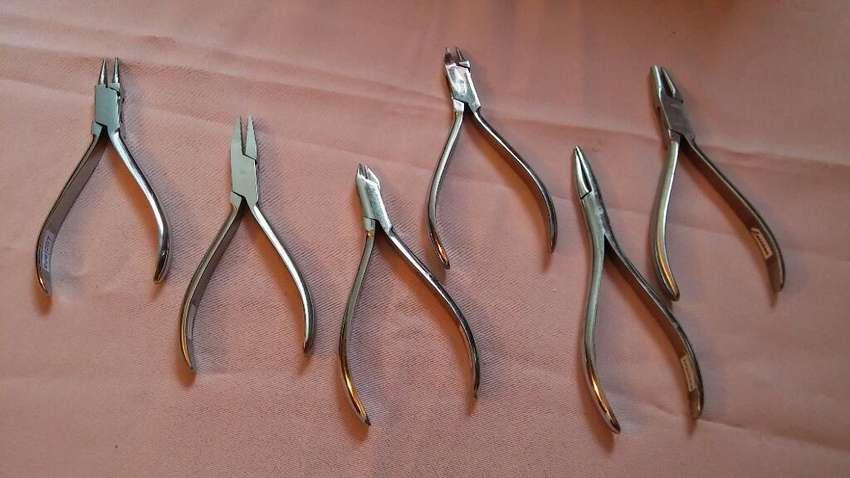 Mecanica Dental 0