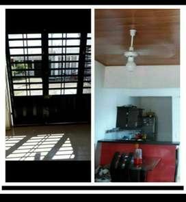 Casa en venta Espinal - Tolima