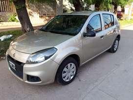 Excelente Renault Sandero