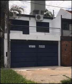 Casa Excelente ubicacion