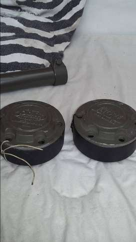 avm automatic para jeep