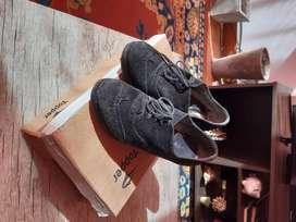 Vendo zapatos N°36