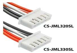 Batería Párlantes Jbl Charge 3