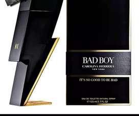 Gran promoción de perfumes