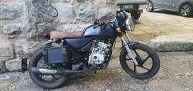 Bajaj Boxer 150cc