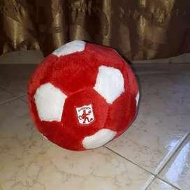 Balon americano