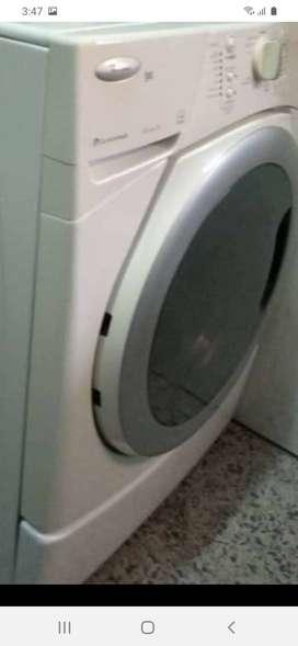 Mantenimiento y reparación de lavadoras a domicilio bogota ,unicentro servicio tecnico a domicilio llamenos al WhatsApp