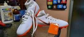 Nike superfly 6