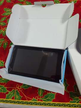 """Tablet 7""""  X-View"""