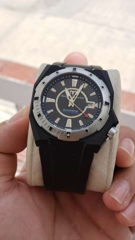 Reloj Technomarine P1