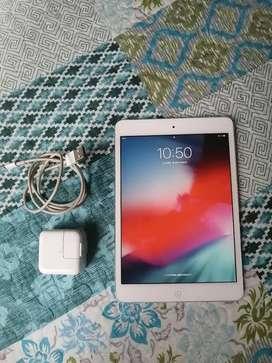 Ipad mini 2 de 16 Gb