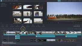 Filmora v2020 – Mac/Windows Editor de Videos Profesional