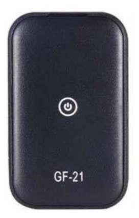 Gps Mini 2nda Generación. Rastreo Carros, Motos Gms Gprs