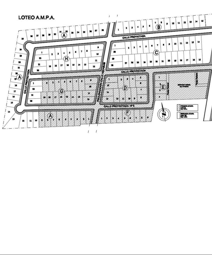 Guaymallen, Jesus Nazareno, Calle 9 De Julio 2105 0