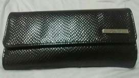 Billetera Kenneth Cole Original